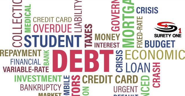 Student loan - which surety is required?